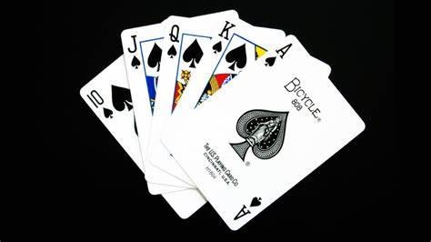 Capsa Permainan Strategi Yang Membawa Keuntungan Berlimpah