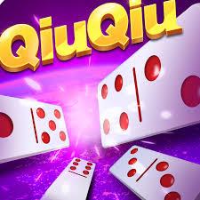 Kenikmatan Permainan Qiu-Qiu Membawa Untung Besar