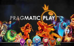 Provider Pragmatic Play Banyak Merilis Permainan Baru 2021
