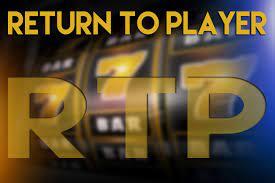 Fungsi Return To Player Pada Permainan Game Slot